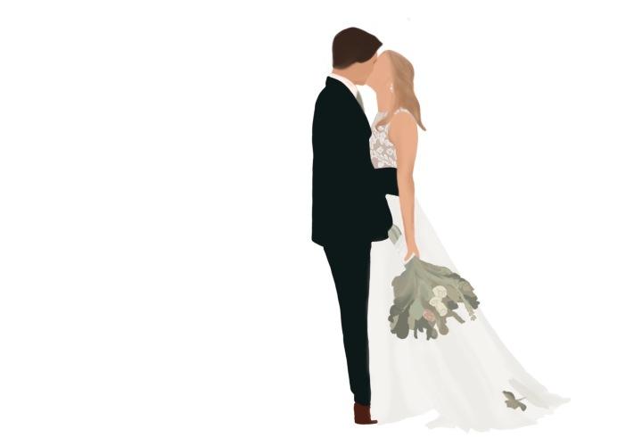 i want a husbandwho…